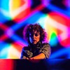 Annie Mac Talks The Record That Influenced Her Career and Bringing Tribal Back
