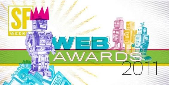 webawards2011_v2_blog.jpg