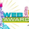 Announcing the 2011 <i>SF Weekly</i> Web Awards!