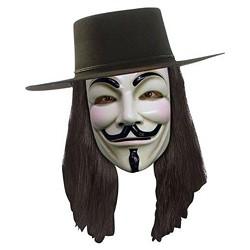 fawkes_mask02.jpg