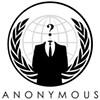 Anonymous Takes Down CIA Website