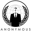 Was Anonymous Responsible for Taking Down News Site?