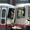Muni Shuttle Kills Pedestrian in Castro, Expect Train Delays