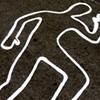 Byron Beasley Identified as Man Murdered in Hayes Valley Last Night