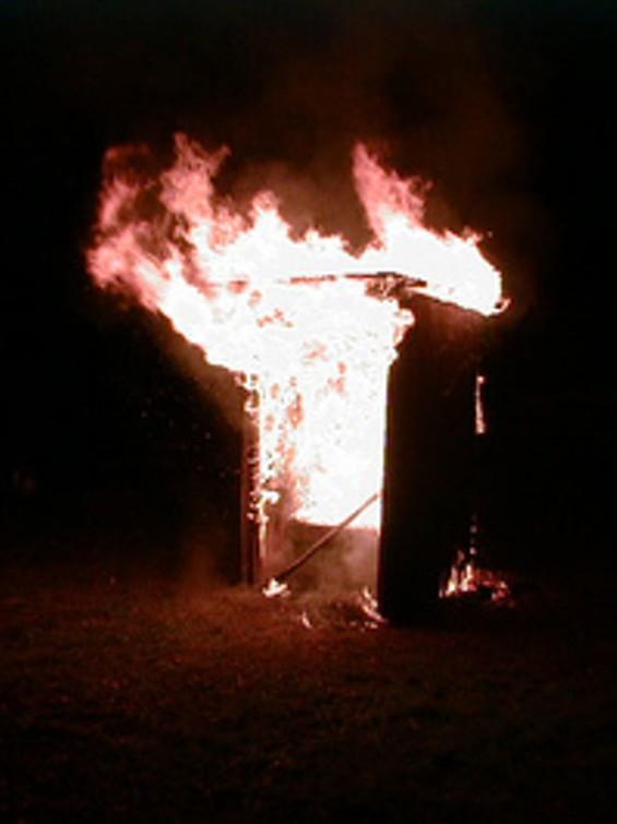burning_outhouse_thumb_200x266.jpg