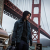 Ant-Man Film Shooting Continues