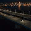 """Ant Man"" Trailer Released, Includes Mandatory Postcard Shots of San Francisco"