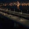 """Ant Man"" Trailer Released, Includes Mandatory Postcard Shots of San Francisco"