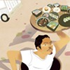 Chow Crafts a Fine List of 2010's Most Influential Food People