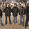 Anthrax and Willie Nelson in the same week? How will fans of both decide?