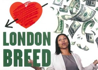 Anti-London Breed ads like this didn't sway enough voters