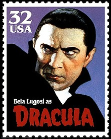 bela_lugosi_dracula_stamp.jpg