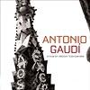 <i>Antonio Gaudi</i>