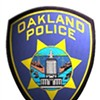 Second Chief Resigns From Oakland Police Department in 48 Hours