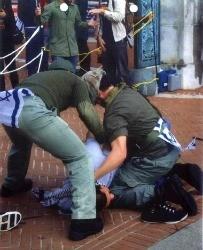 Apartheid Week 2010