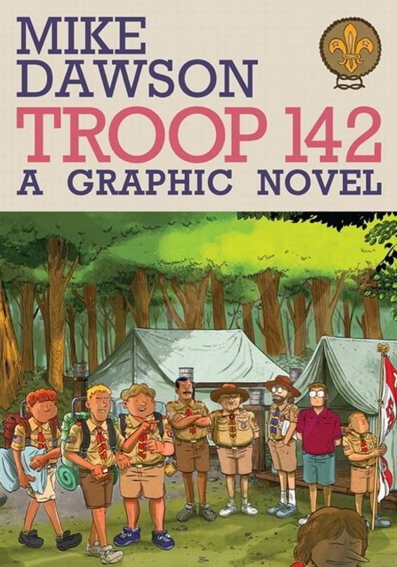 troop142_cover_550.jpg