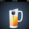 Apple Asked to Scrap Apps That Help Users Evade DUI Checkpoints