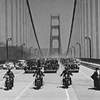 Archive Of Vintage San Francisco Newsreel Footage Now on YouTube -- And It's Amazing