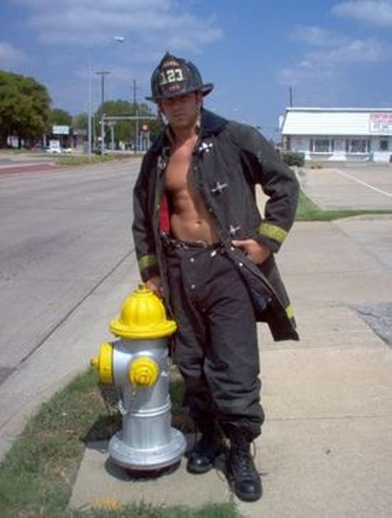 fireman_thumb_275x363.jpg