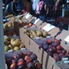 Are There Just Too Damn Many Farmers' Markets?