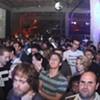 SF Weekly Seeks Electronic, Dance, DJ, and Nightlife Writers