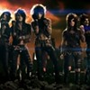 Meet Your New Favorite Band (to Intensely Dislike): Black Veil Brides