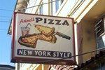 Arinell Pizza
