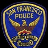 Armed Man Barricades Himself Inside Mission District Home