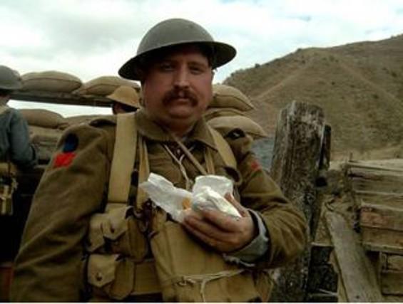 army_food.jpg