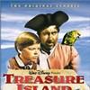 Treasure Island Festivities Stiffed by Chris Daly