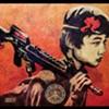 Art Colonist