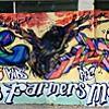 Art Vandals