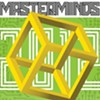 Artists and Performers: Win a Grant in <i>SF Weekly</i>'s Masterminds Contest