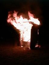 burning_outhouse_thumb_200x266_thumb_150x199.jpg