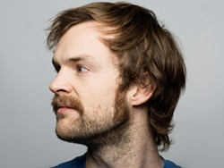 todd_terje_-_via_backroom_entertainment_3_-_cropped.jpg