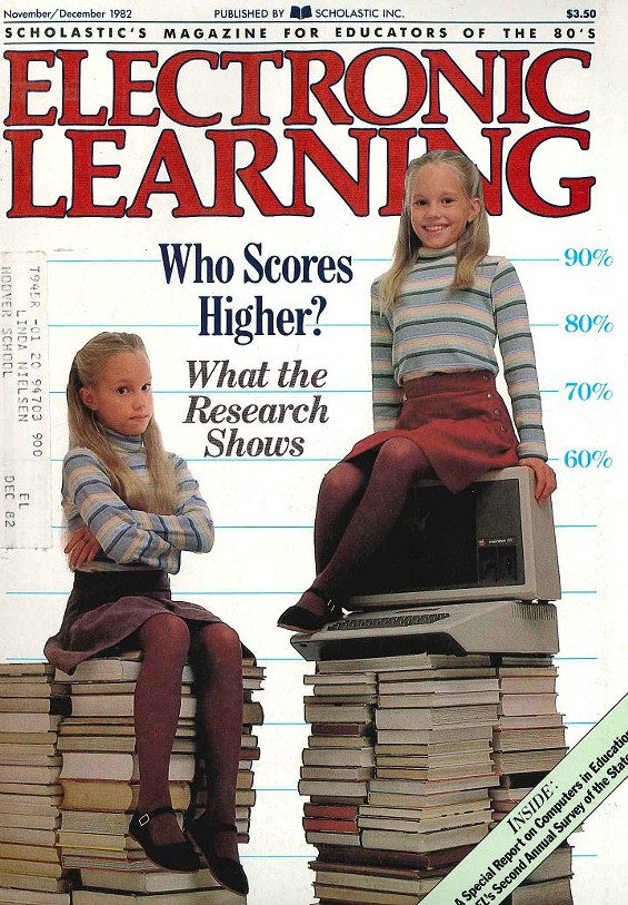 studies_in_crap_electronic_learning_cover.jpg