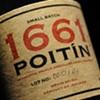 Former S.F. Bartender Tries to Introduce Poitin, Irish White Whiskey, to America