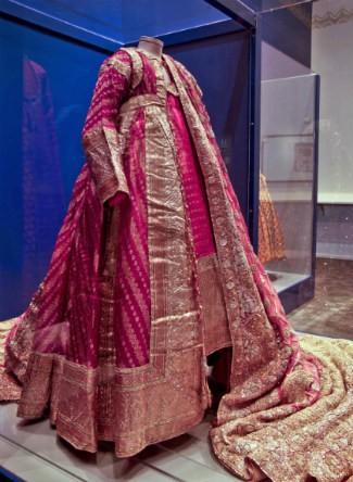 asian_art_museum_maharaja_2.jpg