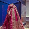 "Asian Art Museum Begins Bold New Direction with ""Maharaja: The Splendor of India's Royal Courts"""