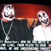 Asking Insane Clown Posse the Hard Questions (PIC)
