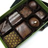 Chocolate Orgasms via Sneezing? <em>Ahhhh</em>-choo!