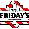 At T.G.I. Friday's, Moms Know Their Place