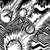 Atoms for Peace's <i>Amok</i>: A First Listen