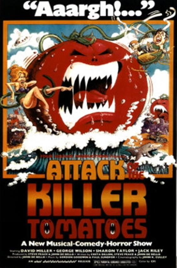 killer_tomatoes_poster.jpg