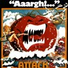 Attack Of The Killer Summer Tomatoes!