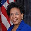 Attorney General Candidate Loretta Lynch: No Marijuana Legalization, Fears Edibles