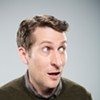 Ten Years Later: Scott Aukerman and James Adomian Consider Friendship, Gay Stuff, and Life After Death