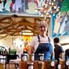 New Taste Marketplace Rolls Into Potrero