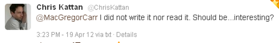 chris_kattan_chriskattan_on_twitter.png