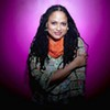 Ava DuVernay: The Director Looks to the Future of Black Film